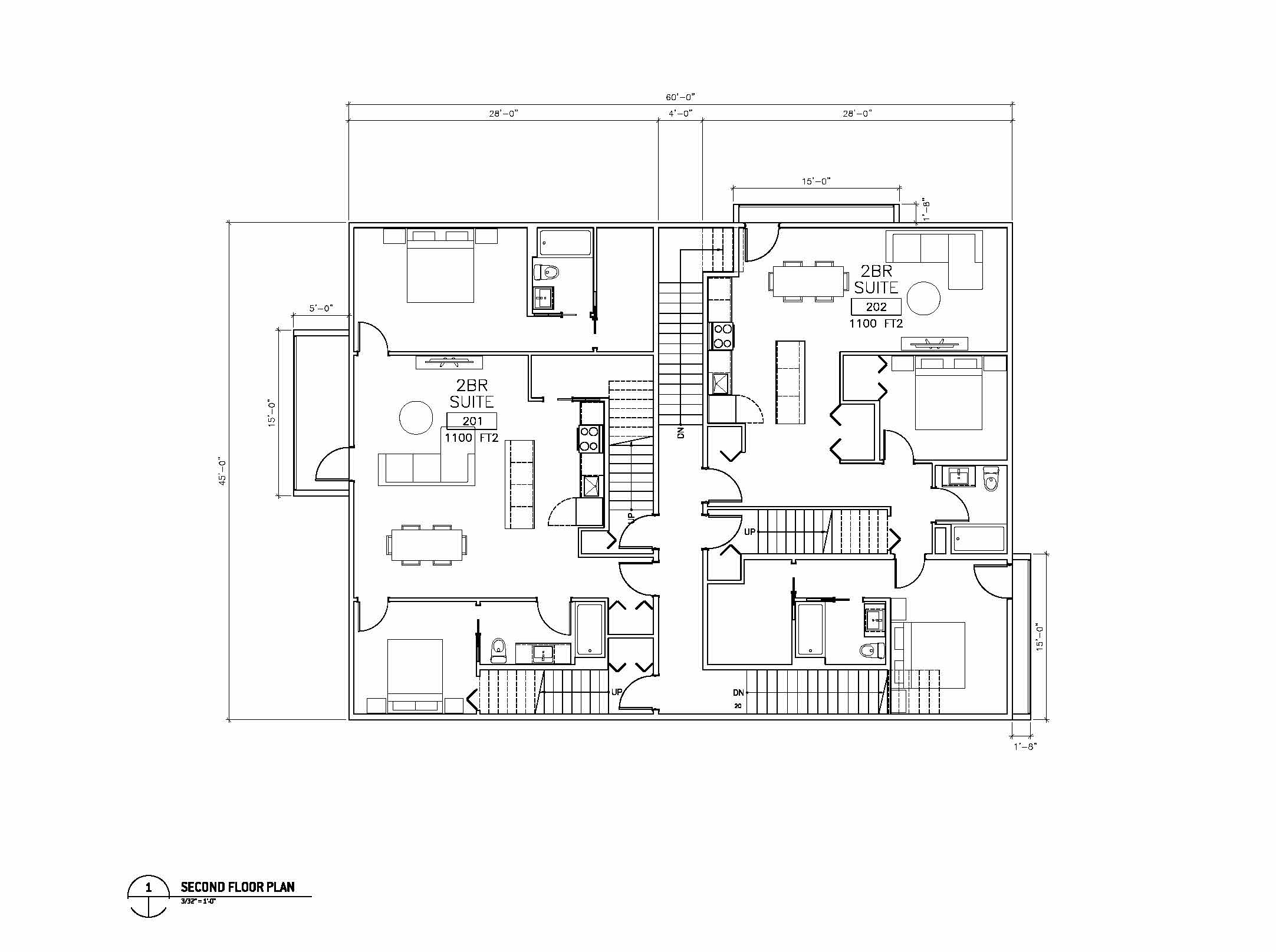 93_stannes_drawing-package_161129_Page_2.jpg