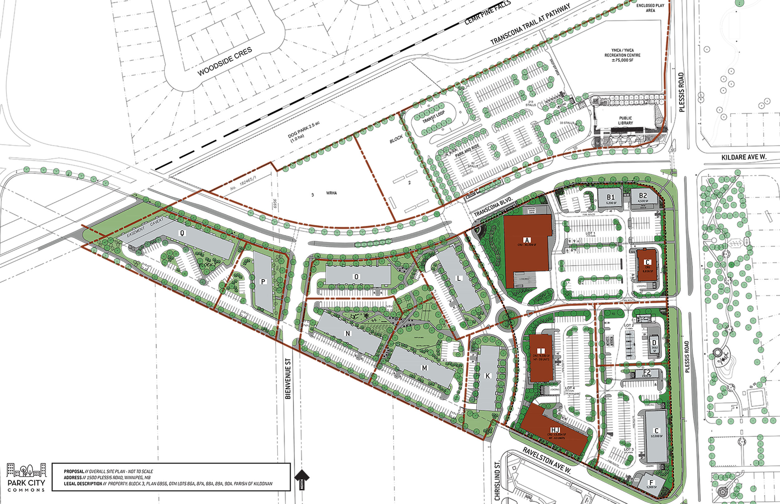 20171107 - RENDERED SITE PLAN - OVERALL.jpg