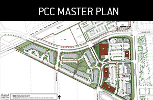 PCC_Masterplan_Thumb.jpg