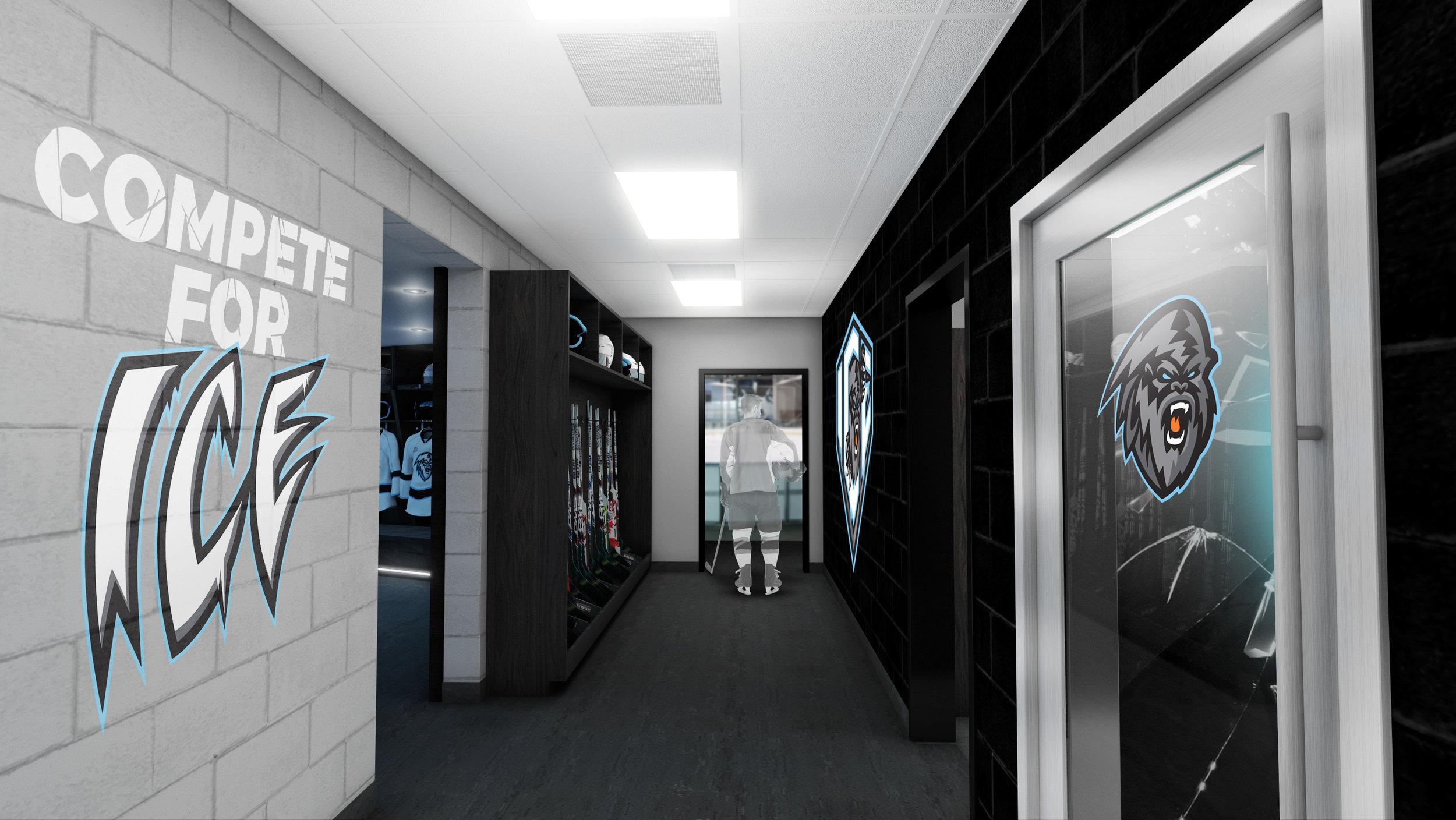 The Rink - Club Corridor - 09112018.jpg