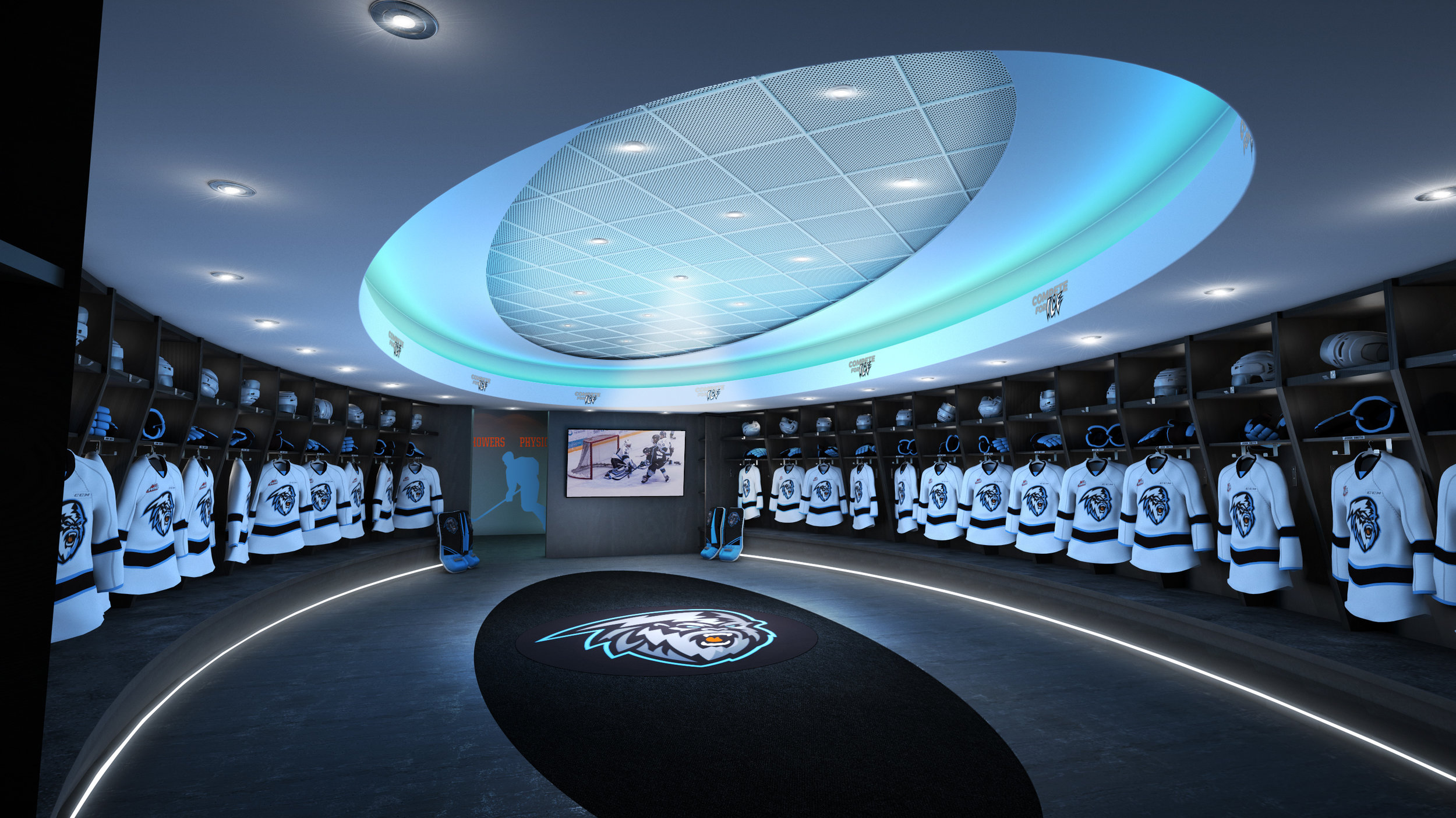 The Rink - Club Dressing Room - 09052018.jpg