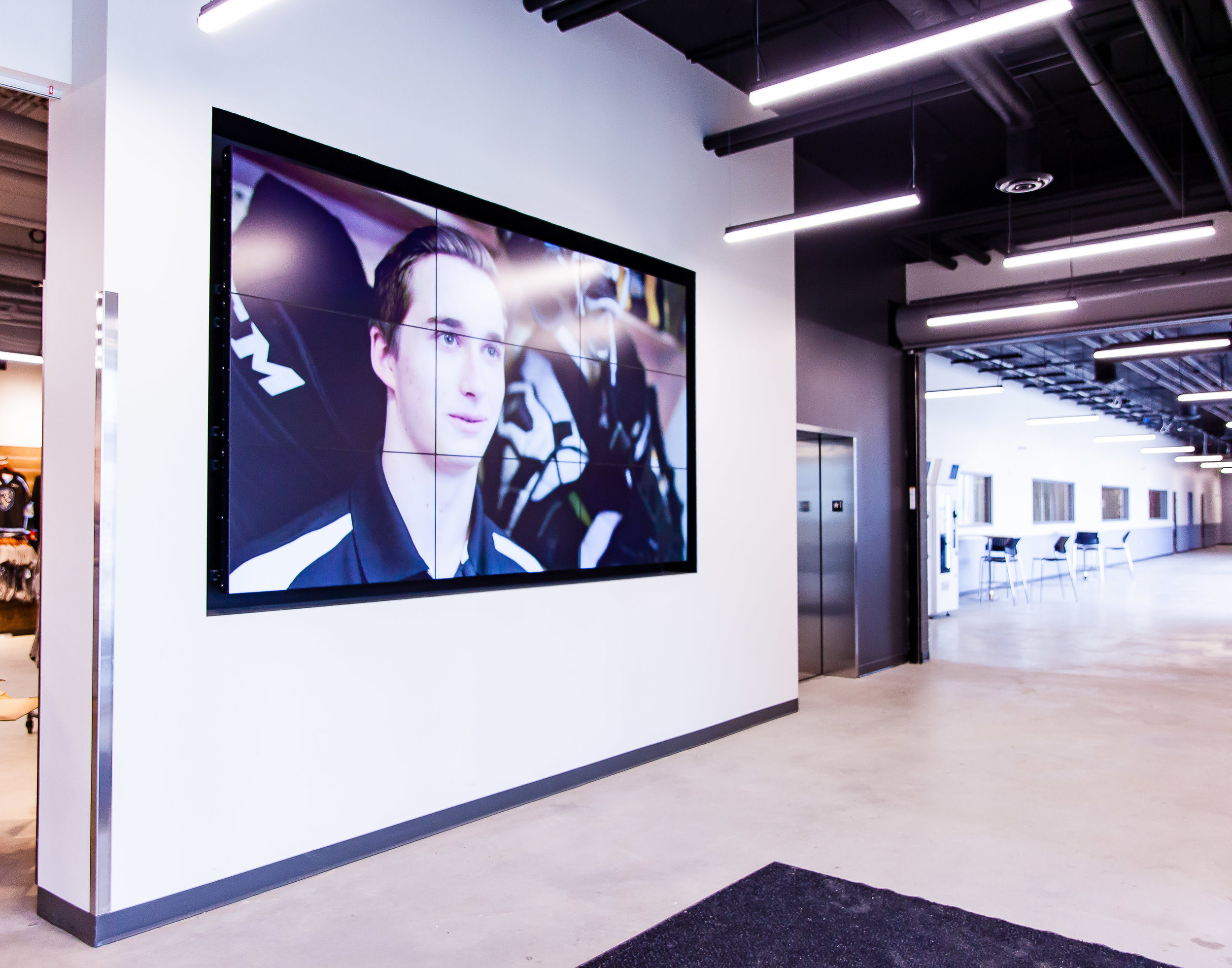 12. The Media Wall.jpg
