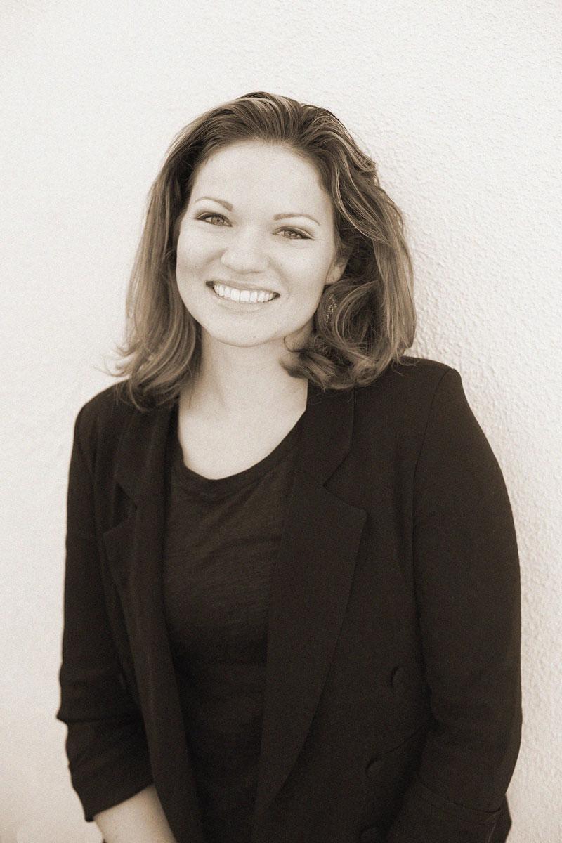 Lauren Anderson A34STUDIO Santa Barbara Architecture Commercial Residential Interior Industrial