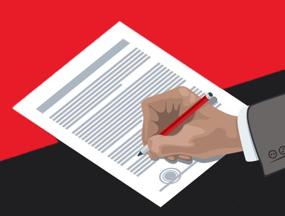 Negotiate Hotel Contracts