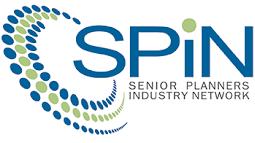 Senior Planners Industry Network