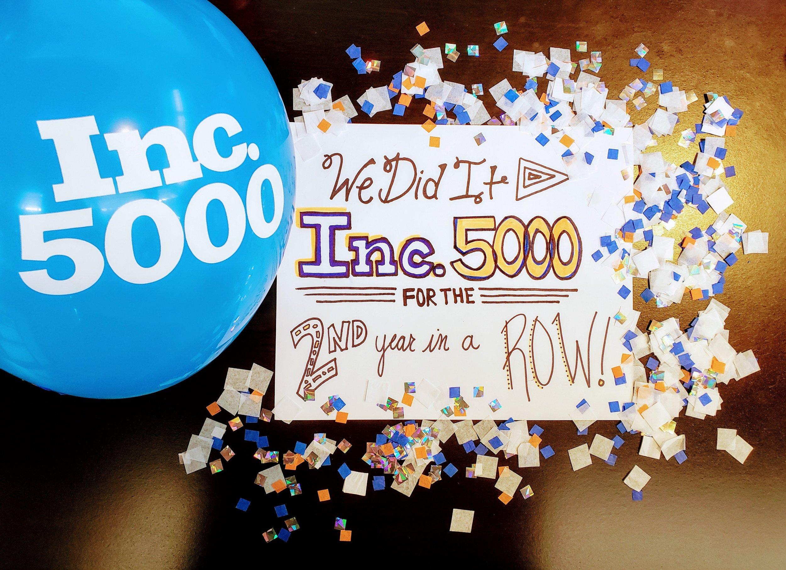 Inc_5000_Year2.jpg