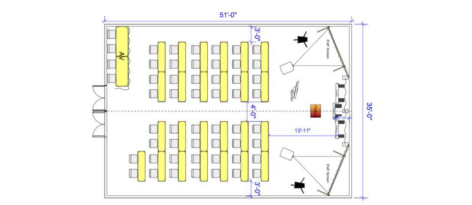 1Reata Diagram.jpg