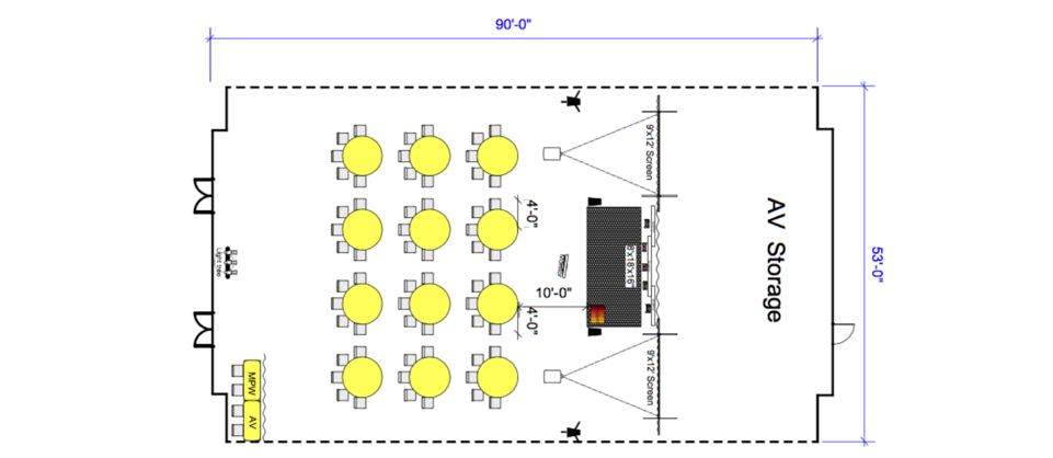 1SK Diagram.jpg