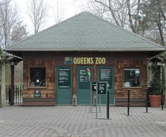 queens zoo.png