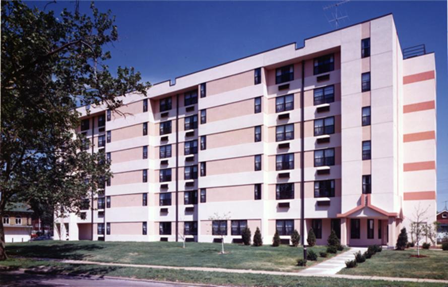 202 Senior housing.png