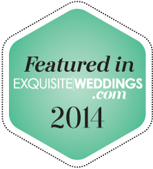 exquisite weddings.png