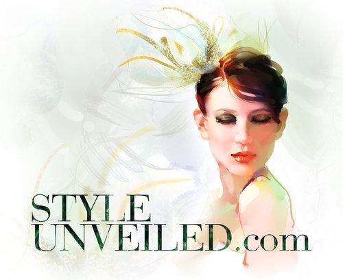 style unveiled.jpg