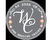 wedding-chicks-badge-198x copy.png