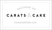 Carats-Cake-Badge.png