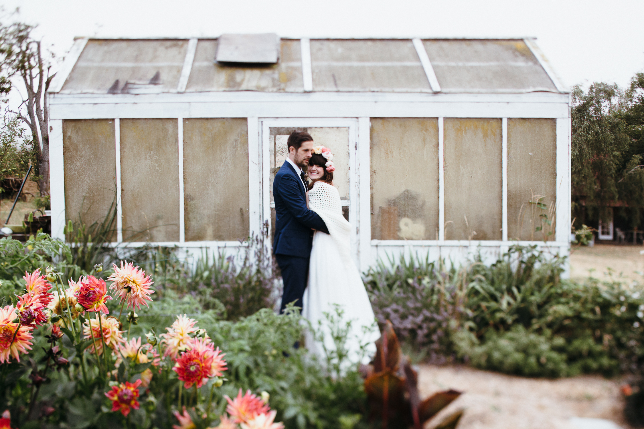 greenhouse photo by gretchen gause photography