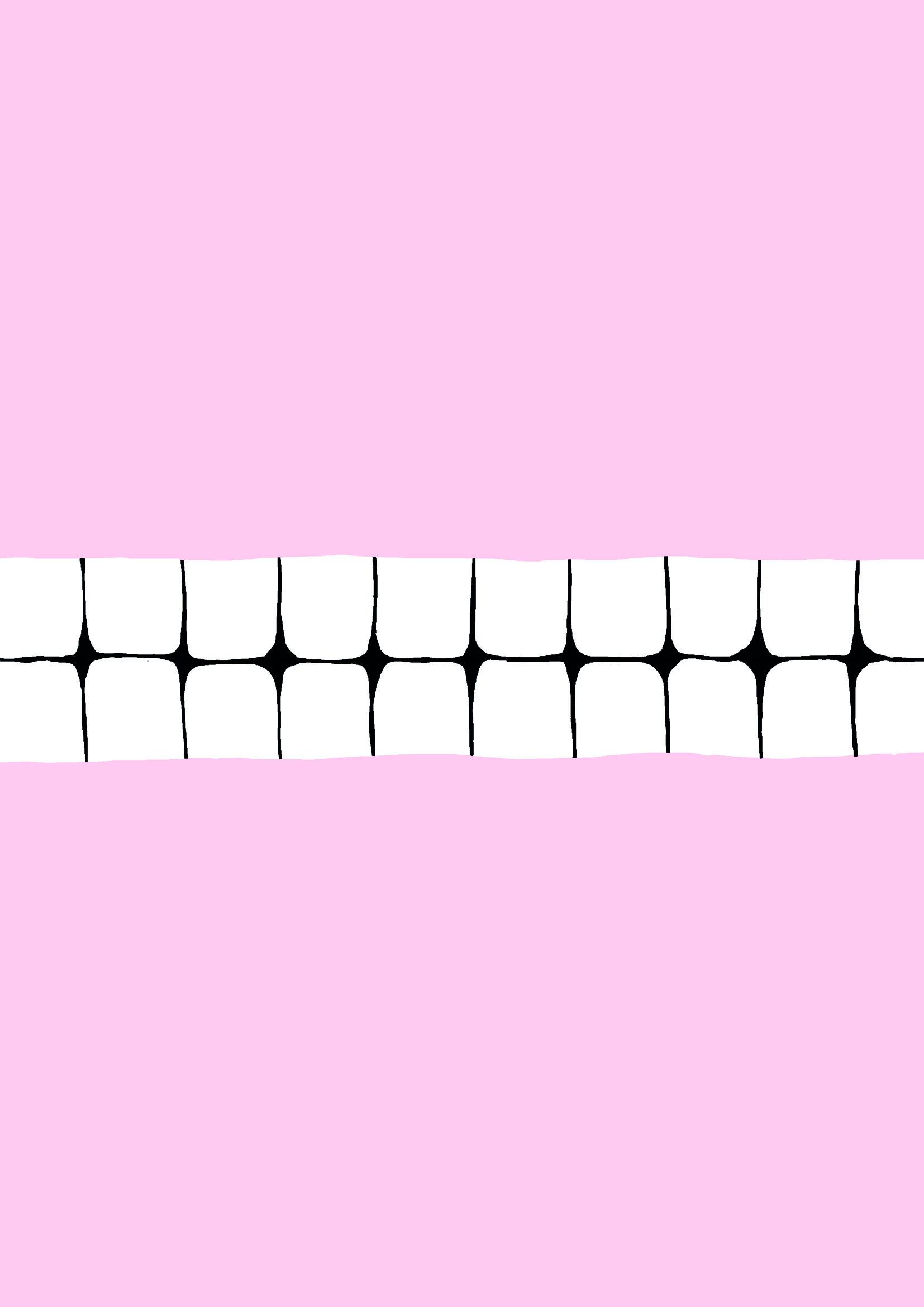 dentier.jpg