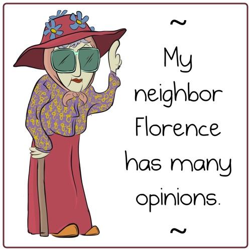 florenceThumbnail