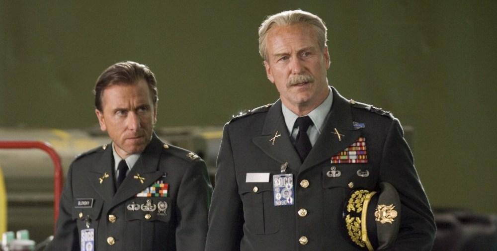 The-Incredible-Hulk-General-Ross-Emile-Blonsky.jpg