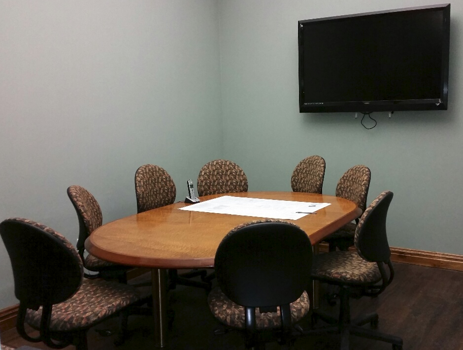 Conference Room 1.png
