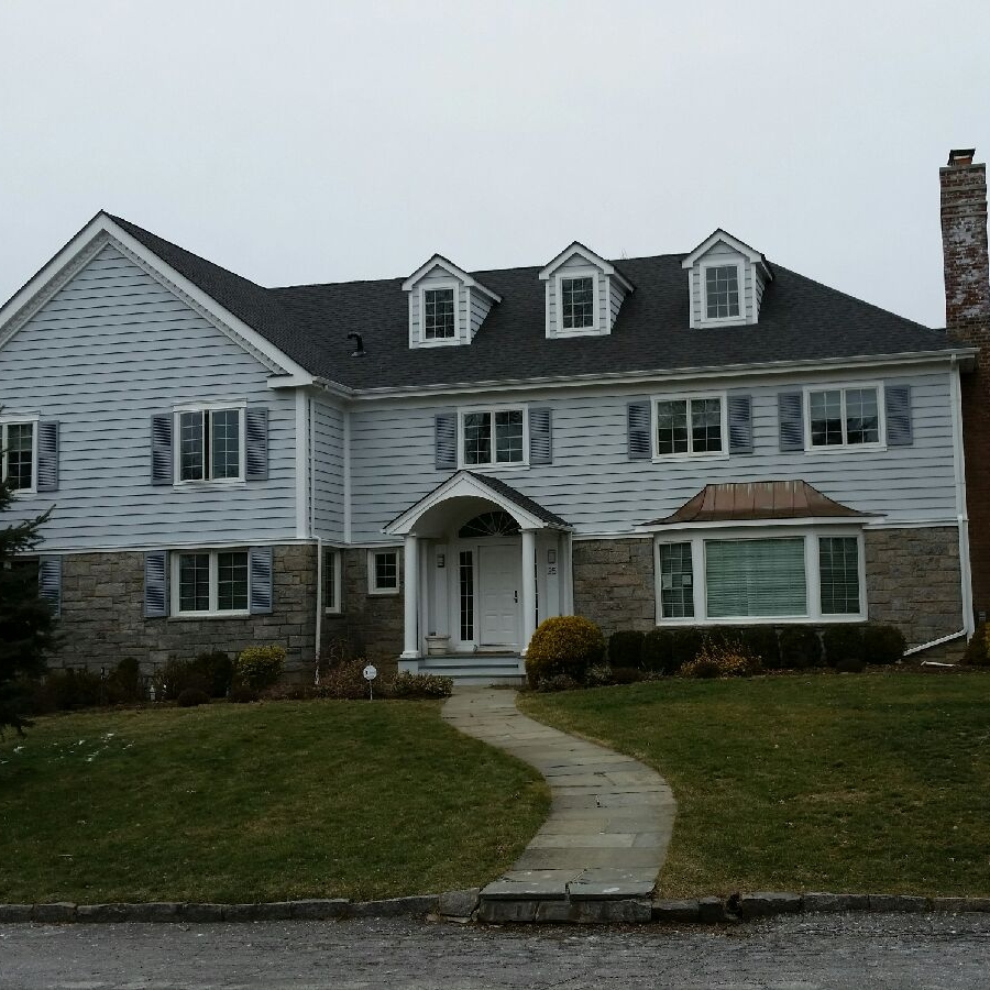 westchester home   type: single family addition  YEAR: 2016  Location: westchester, ny