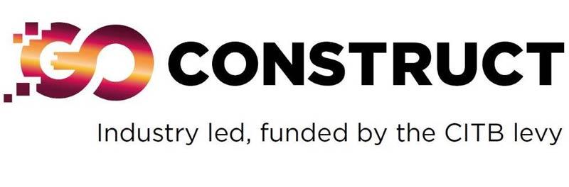 goconstruct.jpg