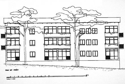 Pär-Lindeströms-väg-88-90-gårdsfasad.jpg