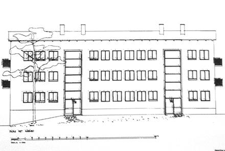 Pär-Lindeströms-väg-88-90-gatufasad1.jpg