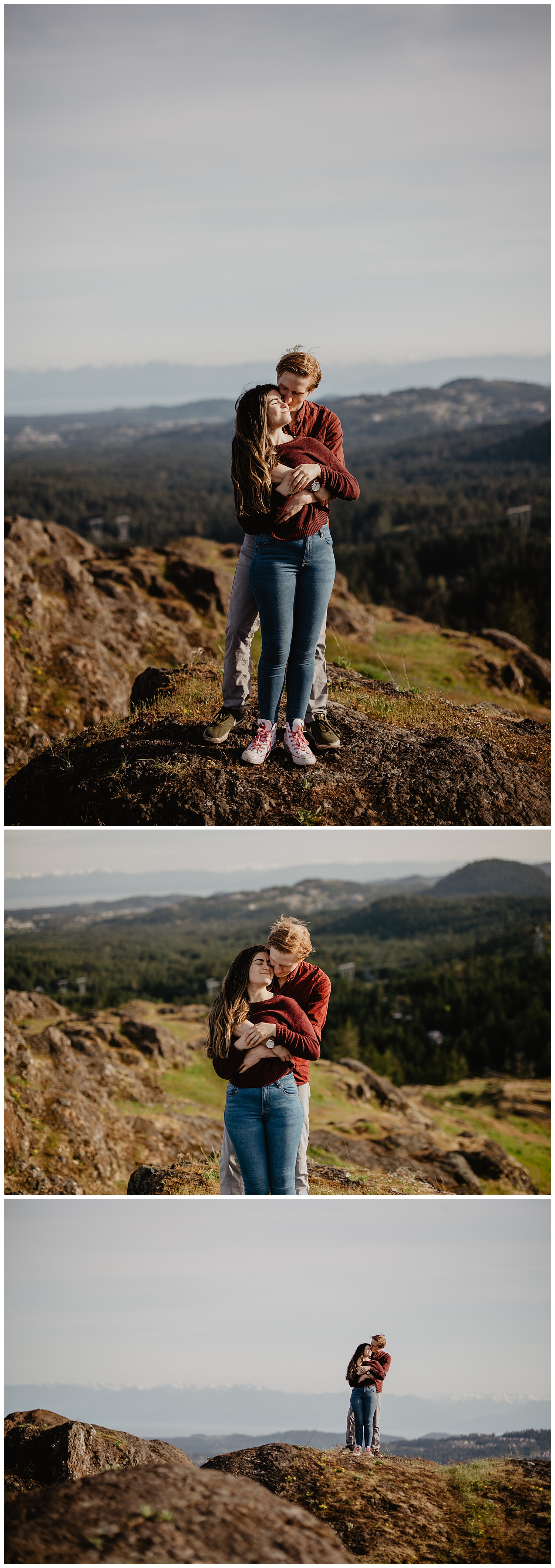 Lone Tree Hill Early Summer Golden Hour Engagement_149_WEB.jpg