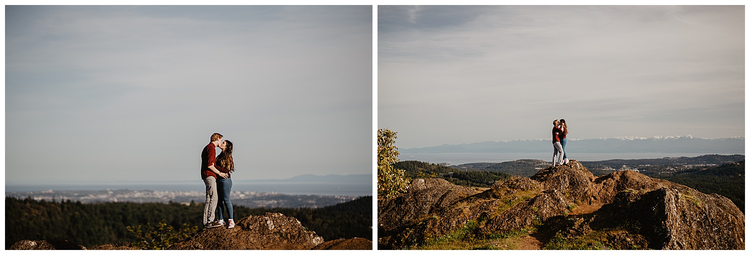 Lone Tree Hill Early Summer Golden Hour Engagement_197_WEB.jpg