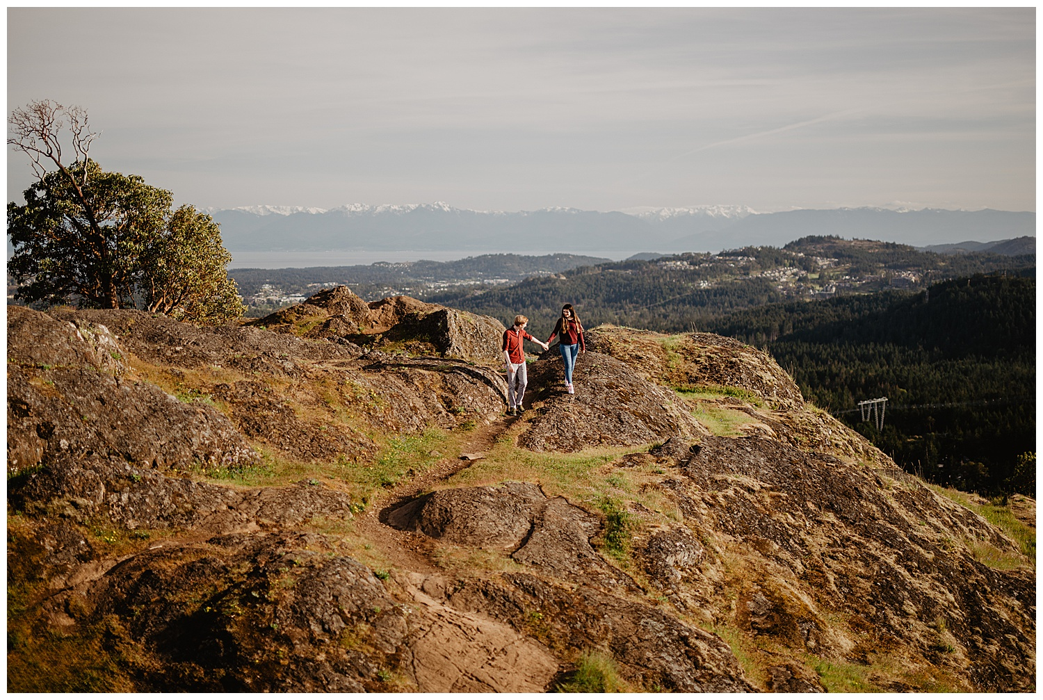 Lone Tree Hill Early Summer Golden Hour Engagement_321_WEB.jpg