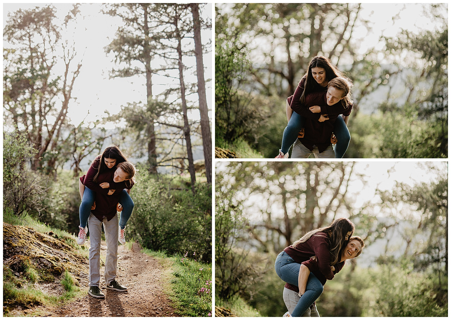 Lone Tree Hill Early Summer Golden Hour Engagement_405_WEB.jpg
