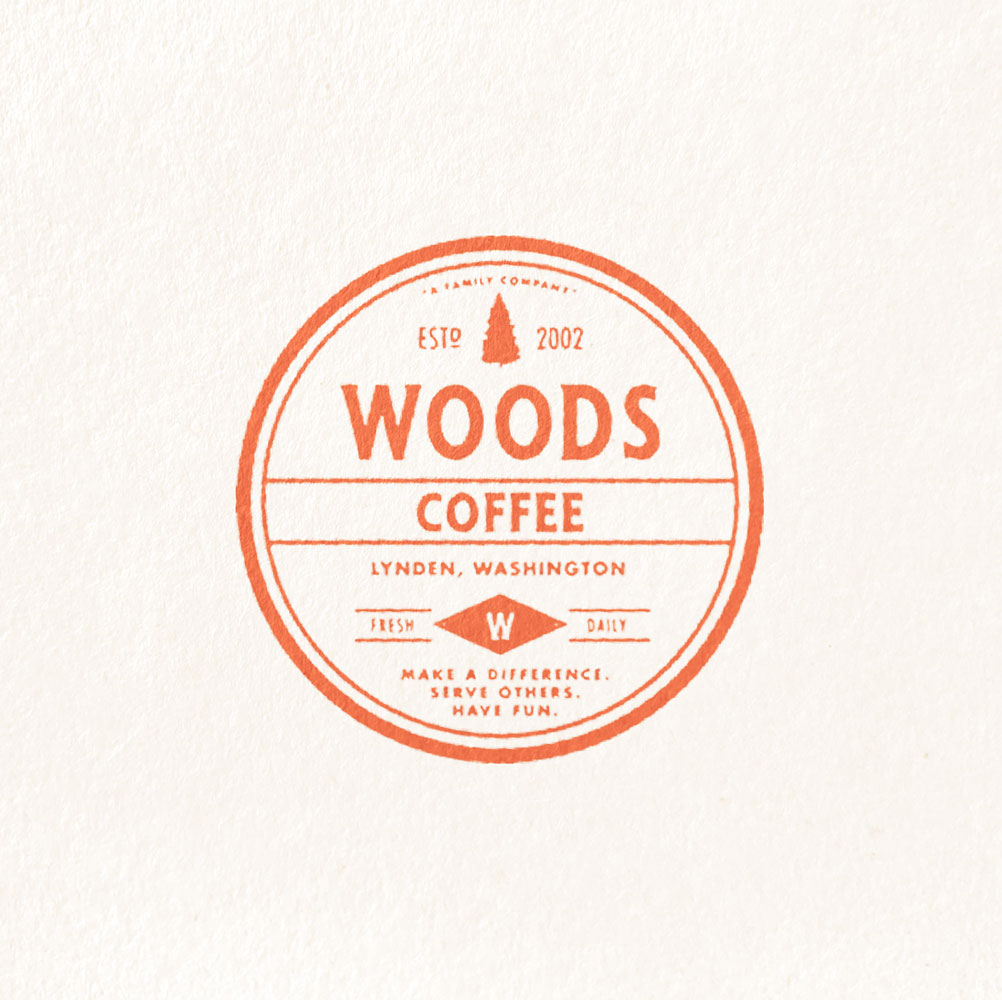 woods_paper.jpg