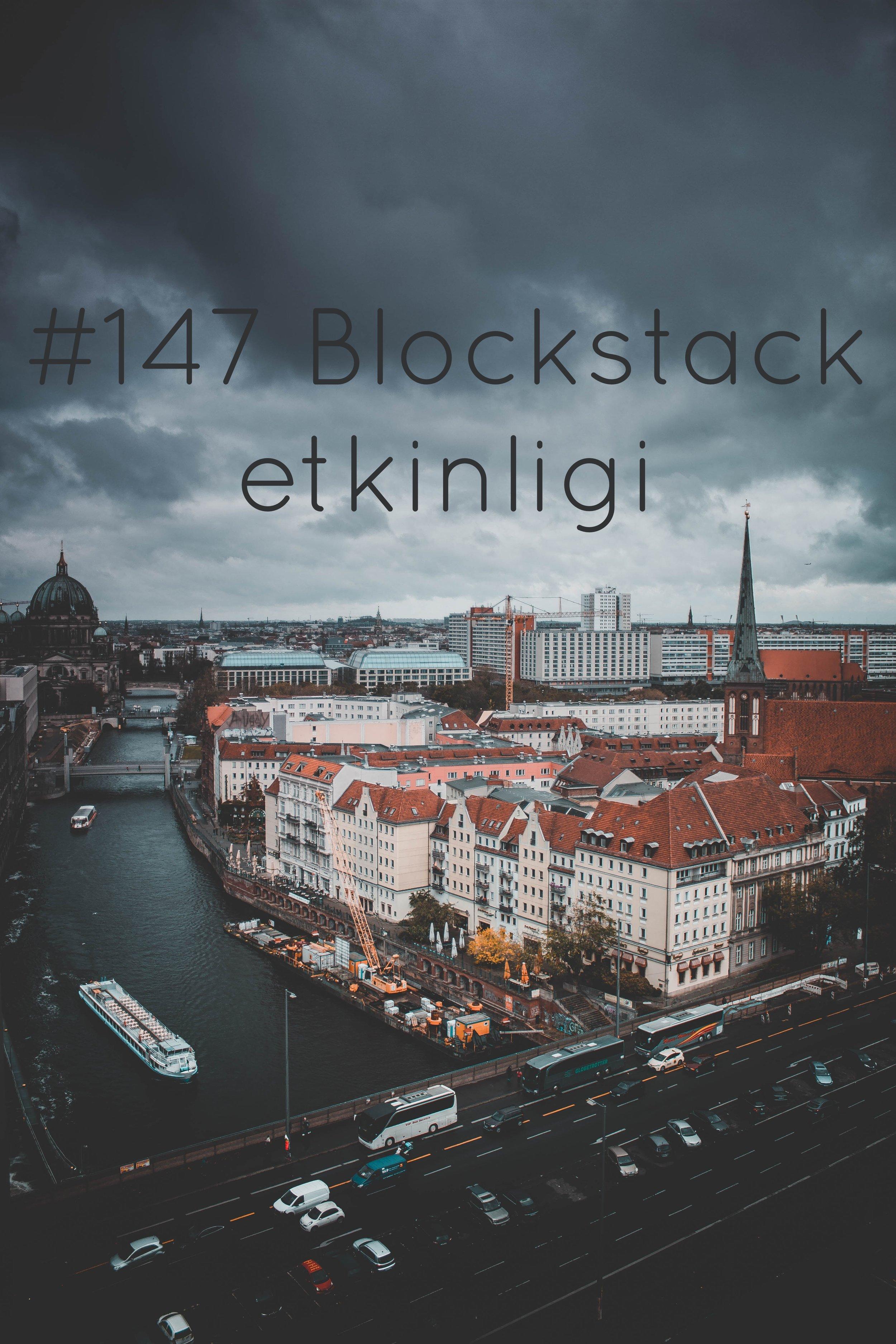 berlin-blockstack