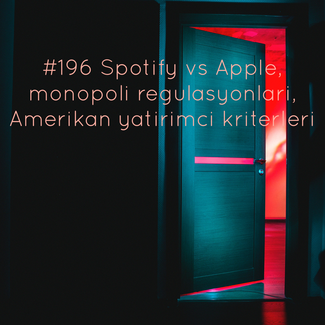 spotify vs apple