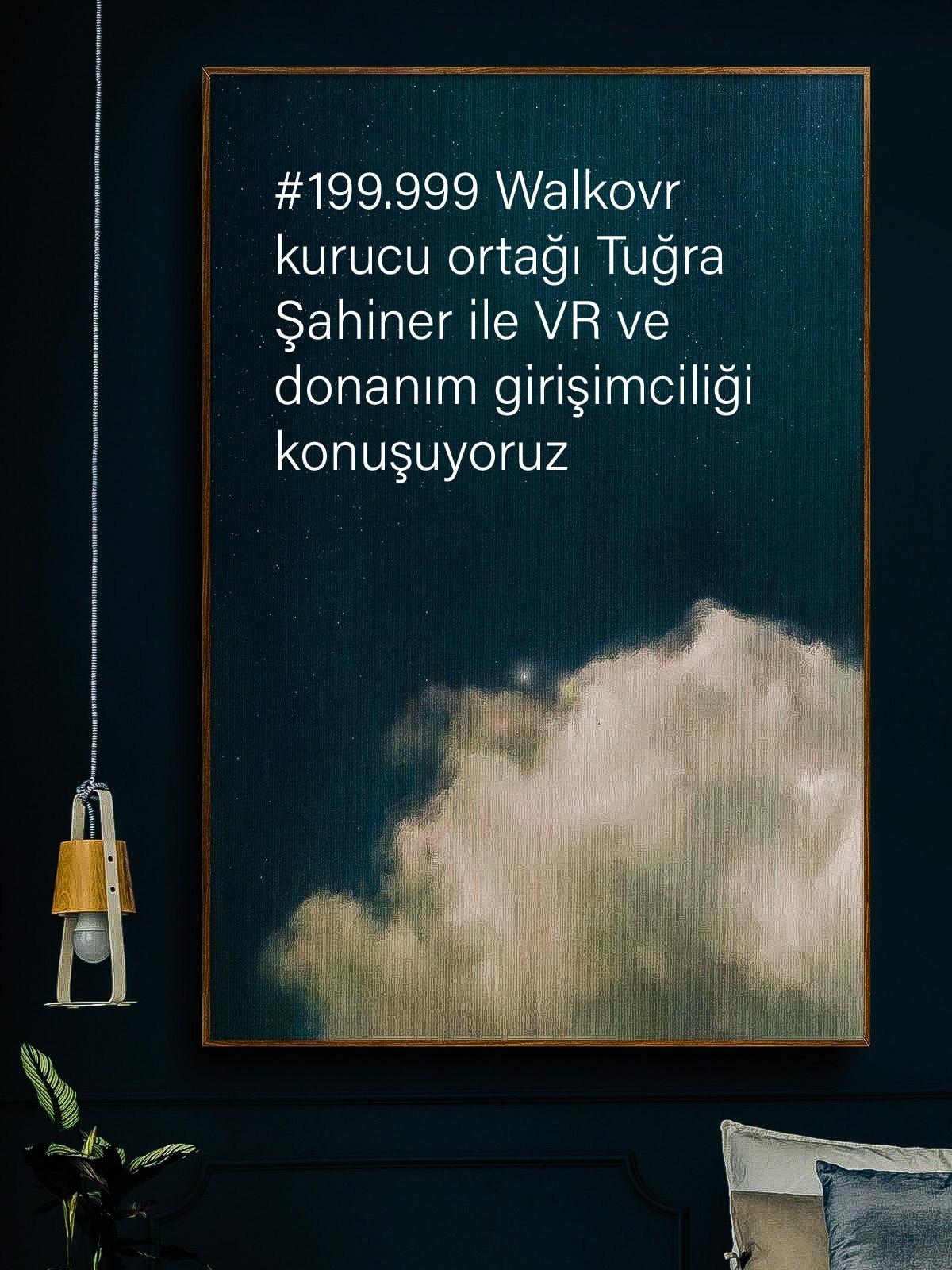 PSX_20190605_112149.jpg
