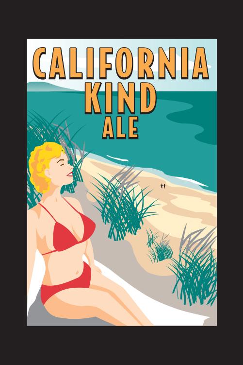Beers-site_0002_CA KIND ALE.jpg