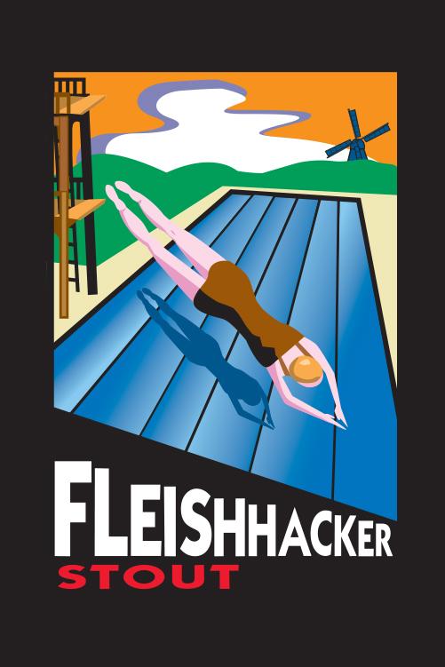 Beers-site_0003_FLEISHHACKER STOUT.jpg