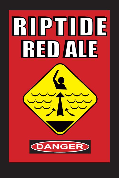 Beers-site_0004_Riptide.jpg