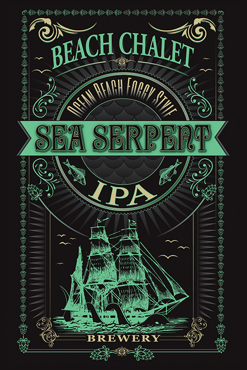 Beers-site_0005_SerpentPoster.jpg