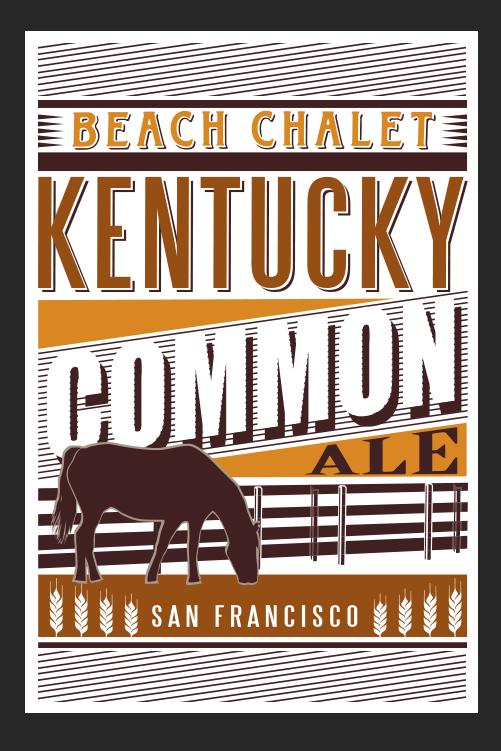 Beers-site_0007_Kentucky-Common.png