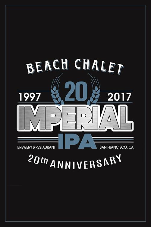 Beers-site_0008_imperial.jpg