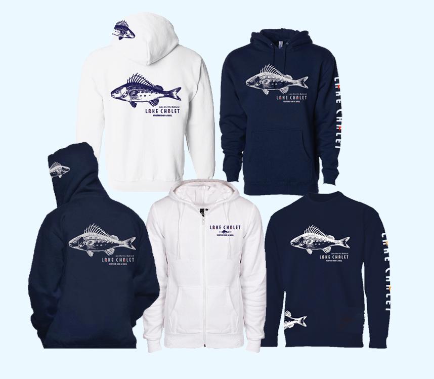 lake-sweatshirts-websiteimagestacked.jpg