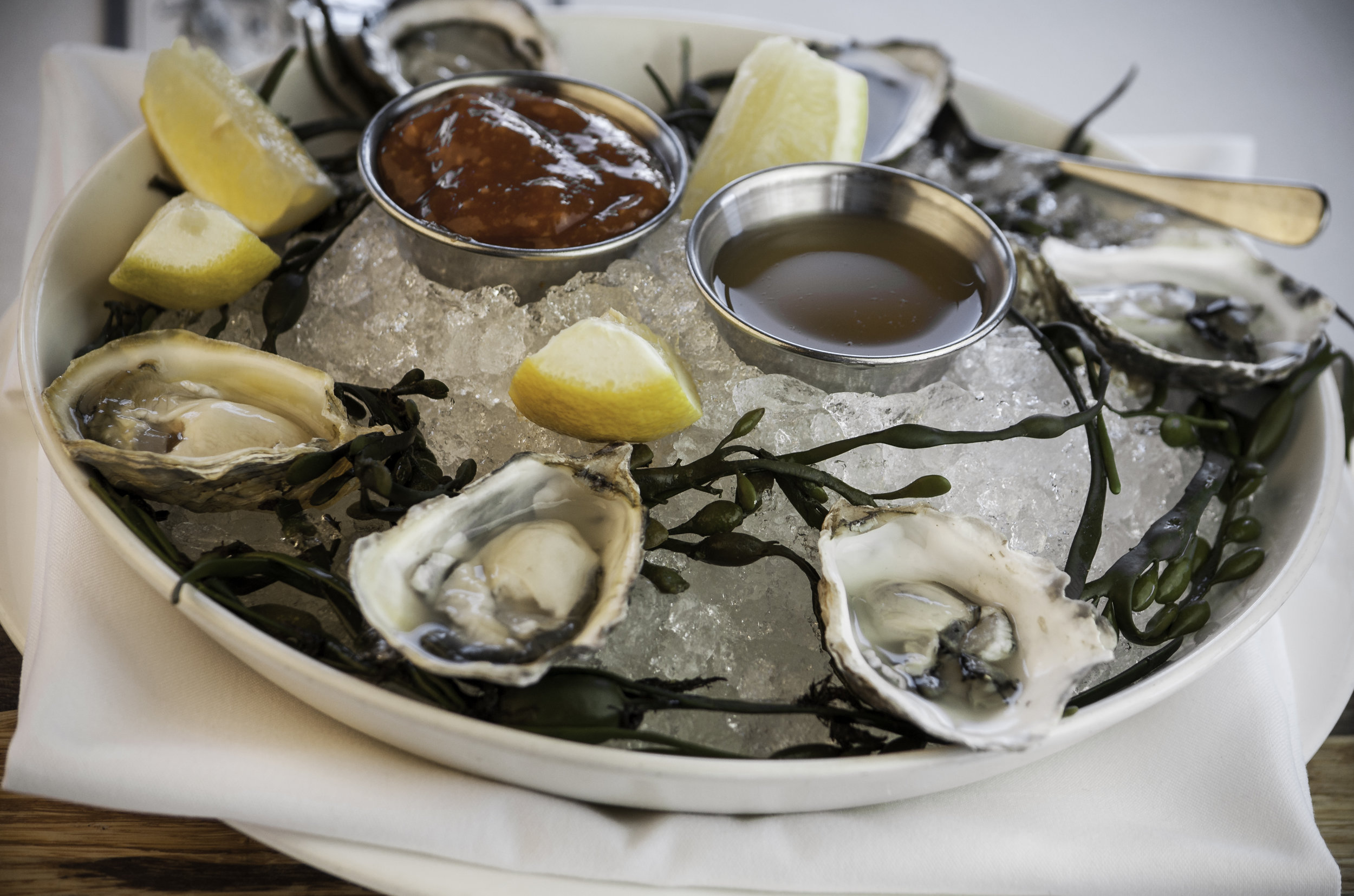 Oysters - 22.jpg