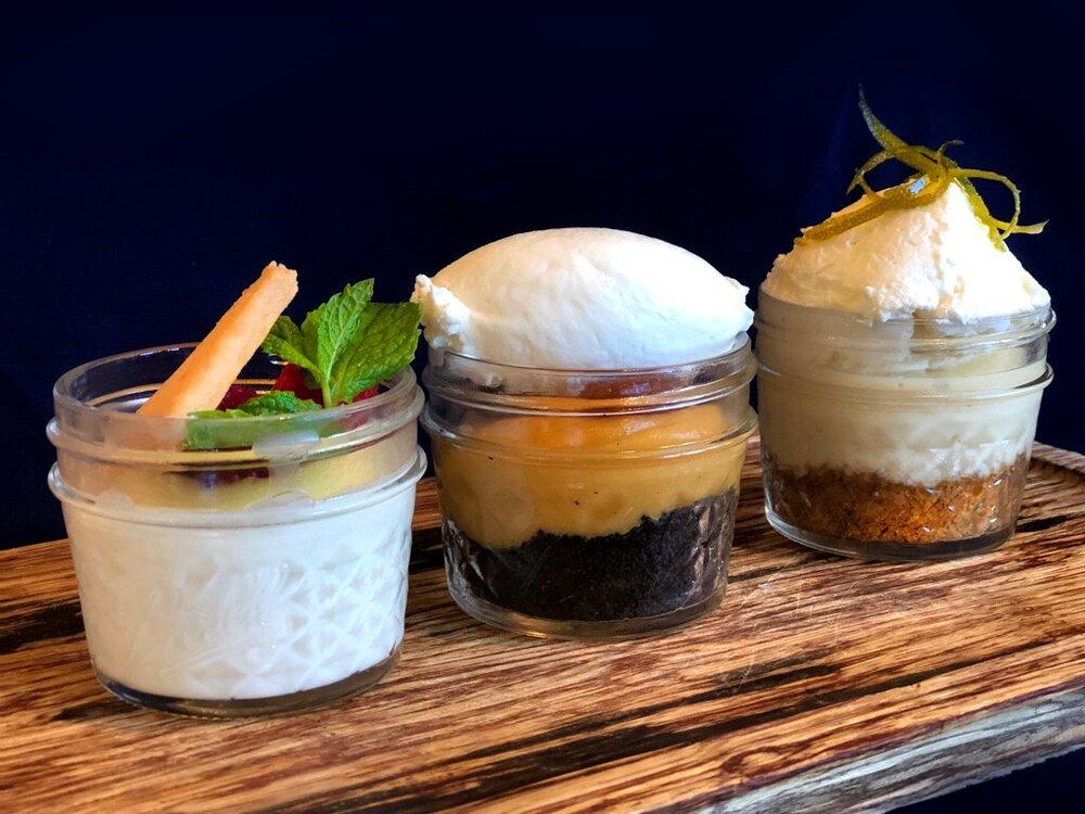 dessert-3-lake.jpg