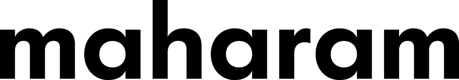Maharam_Logo.jpg
