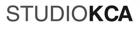 StudioKCA-logo.jpg