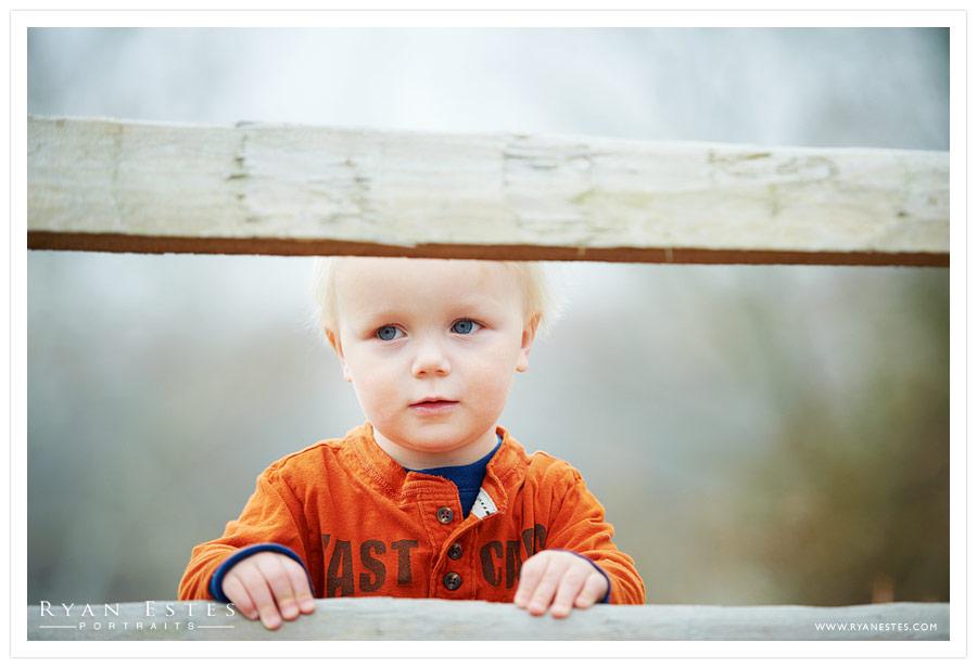 montgomery-county-child-portraits-07