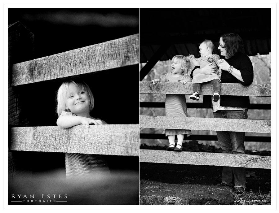 montgomery-county-child-portraits-09