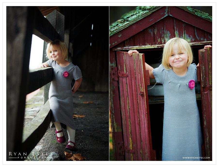 montgomery-county-child-portraits-10