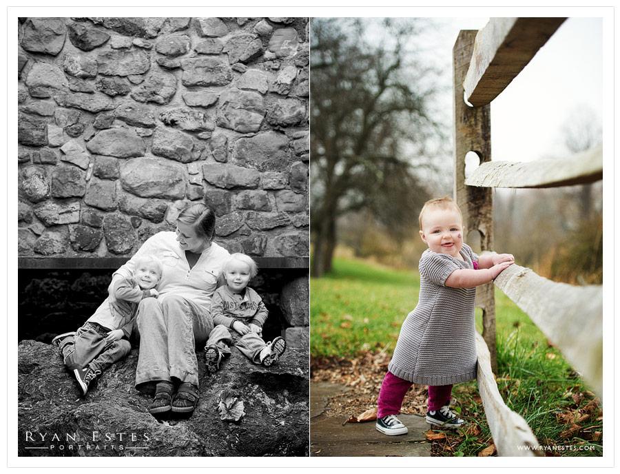 montgomery-county-child-portraits-11